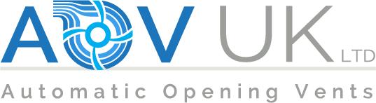 AOV-logo-new