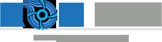 logo-trans-web