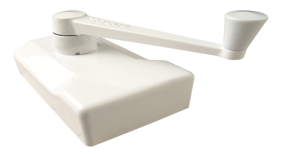Remote Maxi Rotary Control